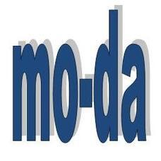 MO.DA