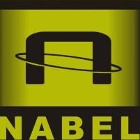 Nabel