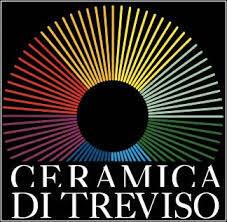 Ceramica di Treviso