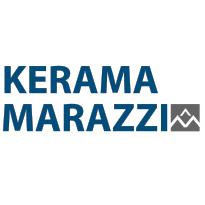 Kerama Marazzi Russia