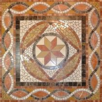 Мозаика Bonaparte панно из камня