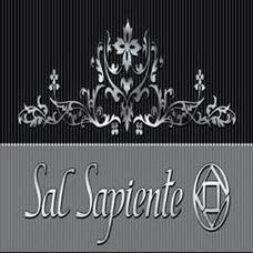 Sal Sapiente