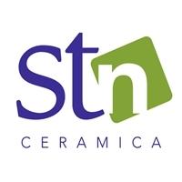 Stylnul (STN Ceramica)