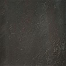 GOLDENEYE DARK 50.5*50.5 (Ceramiche Brennero)
