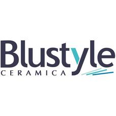 Blustyle