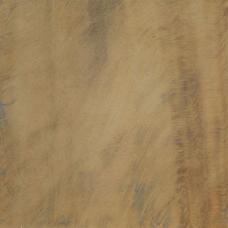 GOLDENEYE VISONE 50.5*50.5 (Ceramiche Brennero)