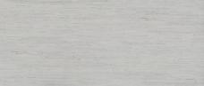 Плитка Naxos Fiber Yucca 90803 26x60,5