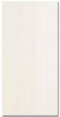 Плитка Naxos Ceramica Kilim KHURI (bianco) 32.5*65