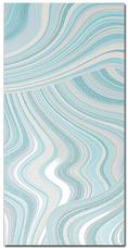 Пллитка Naxos Ceramica Kilim FASCIA AGRA ACQUA 32.5*65