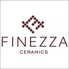 Finezza