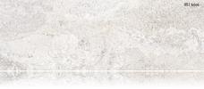 8063 Плитка Stroeher Epos 951-krios 29,4х59,4