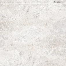 8031 Плитка Stroeher Epos 951-krios 29,4х29,4
