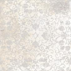 Керамогранит Brennero Terra Preziosa Decorata Madre Spazz. Ret. 60х60