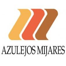 Azulejos El Mijares