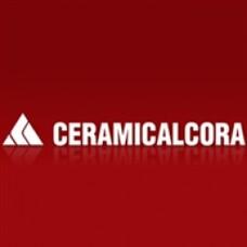 CeramicAlcora (Veneto Ceramicas)