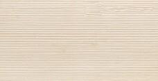 Плитка Love Ceramic Tiles UrbanRev. Urban Stripes Beige Ret.   30x60