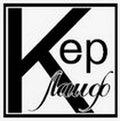 Kerlife_Rus