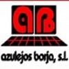 Azulejos Borja