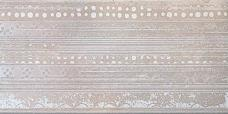 Декор Brennero Fluid Decor Fluid Pearl 30х60