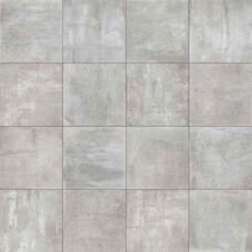 Мозаика Brennero Fluid Mosaico  Concrete  Grey Lapp (2,3х2,3) 30х30