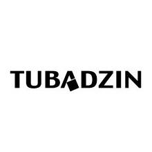 Tubаdzin