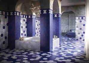 Плитка Marrakech