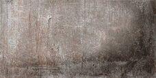 Универсальная плитка Bayker Westend Black 10х20
