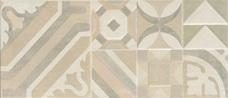 Декор Naxos Argille89089 Evoque Rust26x60,5