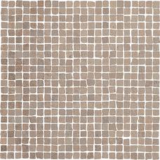 МозаикаNaxos Argille88122 Spaccatella Argille Rust30x30