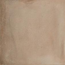 Напольная плитка Naxos Argille88102 Rust Pav.60x60