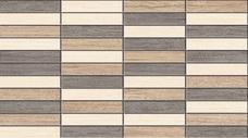 Декор Naxos Clio 69574 Mosaico   Brown25x45