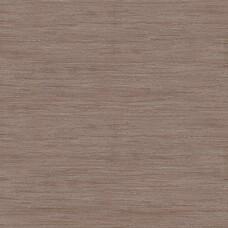 Напольная плитка Naxos Clio 68221   Brown Pav.45х45