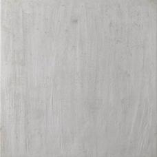 Напольная плитка  Roca Arlette Memory Blanco pav44,5х44,5