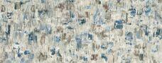 Декор 94396 Naxos Surface Fascia Ninfea 31,2x79,7