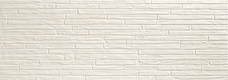Облицовочная плитка Love Ceramic Tiles Essentia Rev.  Band White Ret 35x100