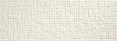 Облицовочная плитка Love Ceramic Tiles Essentia Rev.  Square White Ret 35x100