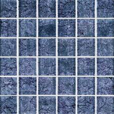 Мозаика Intermatex Planet Square Silver 30х30