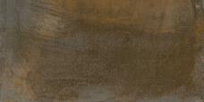 NewYork Corten 59x119 (Grespania Palace)