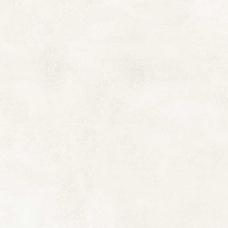 NewYork Blanco 59x59 (Grespania Palace)