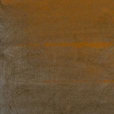 NewYork Corten 59x59  (Grespania Palace)