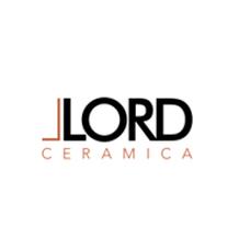 Lord Ceramica