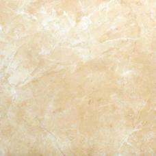 Керамогранит Ceracasa Dorian Gold 38.8*38.8