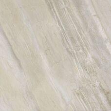 610010000687 Керамогранит Italon Magnetique Mineral White Nat Rett 60х60