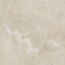 610010000842 Керамогранит Italon Magnetique Mineral White X2 60х60