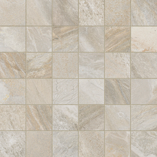 610110000081 Мозаика Italon Magnetique White Mosaico 30х30