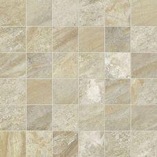 610110000082 Мозаика Italon Magnetique Beige Mosaico 30х30