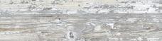 Плитка Oset  Newport Grey  15x60