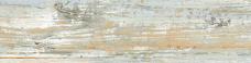 Плитка Oset  Newport Maple  15x60