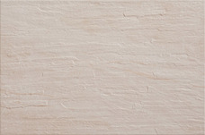 Керамогранит DVOMO ADRENALINE BONE 45,5x67,5