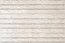 Керамогранит DVOMO DUQUE BEIGE 45,5x67,5
